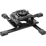 Infocus PRJ-MNT-INST Universal Projector Ceiling Mount
