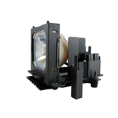 Hitachi CPX1250LAMP Replacement Lamp For Hitachi CP-X1250 Projector; 310 W