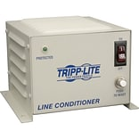 Tripp Lite LS604WM Wall Mount 600VA Line Conditioner