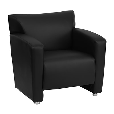 Flash Furniture HERCULES Majesty Leather Chairs