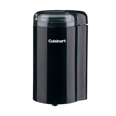Conair® Cuisinart® 12 Cup Coffee Grinder