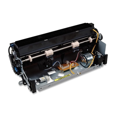 Lexmark™ Fuser Assembly For Optra T640; T642 and T644 Series Printers