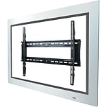 Atdec TH-3070-UF TV Wall Mount For Up to 80 Screen