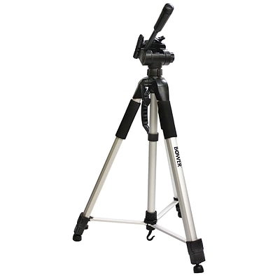 Bower® Steady Lift Series 3-Section 72 Tripod