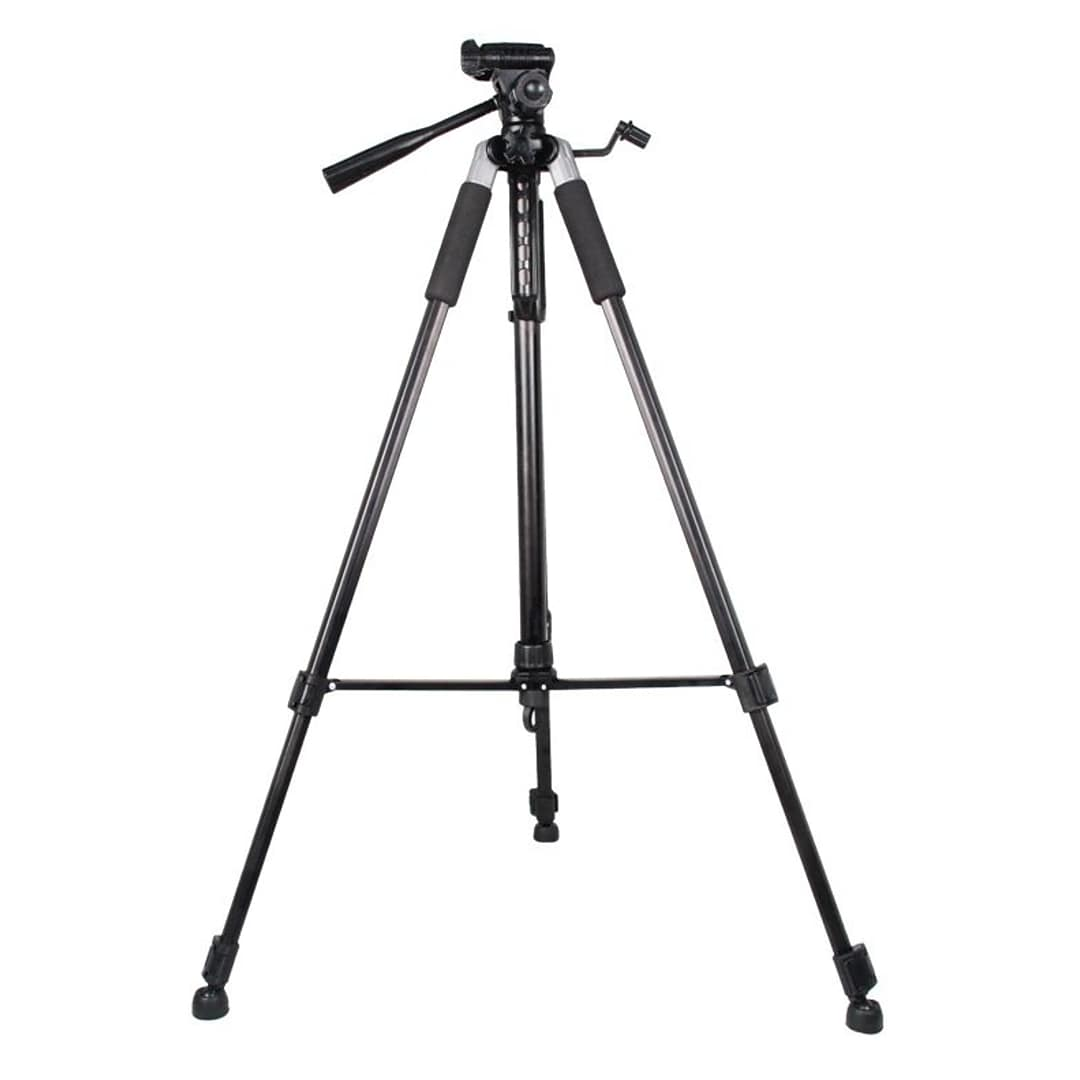 Bower Pro Heavy Duty Series 3 Section 72 Tripod Flexible Jumbo This Web Site Is Intended Only For Use By Us Residents