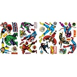 RoomMates Marvel Classics Peel and Stick Wall Decal