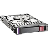 HP® 4TB SAS 6Gb/s 3.5 Internal Hard Drive