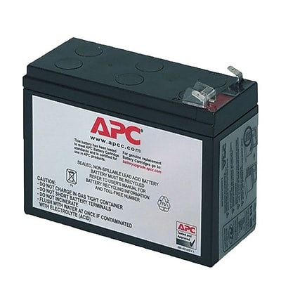 APC® RBC2J UPS Replacement Battery