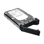 Lenovo™ ThinkServer 3TB SATA Internal Hard Drive