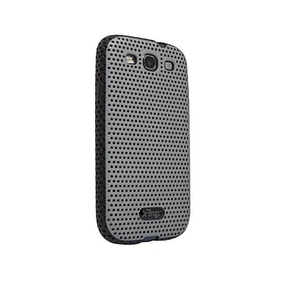 Zagg® ifrogz® Breeze Cases For Samsung Galaxy S3