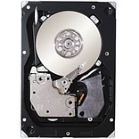 Dell-IMSourcing 300GB LFF SAS 2.0 15K rpm Internal Hard Drive