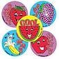 SmileMakers® Fruity Scratch N Sniff Stickers; 75/Box