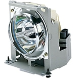 eReplacements RLC-018-ER Replacement Lamp For Eiki EIP S200; Kindermann KSD 140 Projector, 200 W