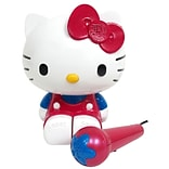 Hello Kitty 21009 Sing-A-Long Karaoke System