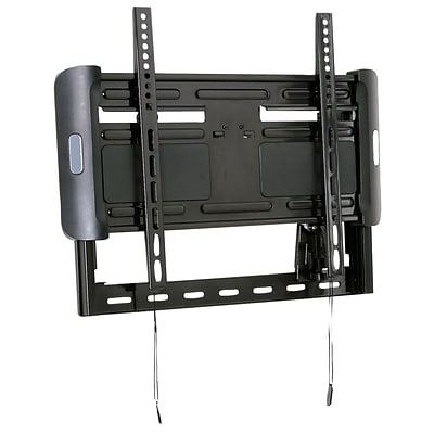 Pyle® PSW681MF1 32-47 Universal Mount For Flat Panel TV Up To 26.4-55 lbs.