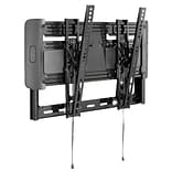 Pyle® PSW691MT1 32-47 Universal Mount For Flat Panel TV Up To 26.4-55 lbs.