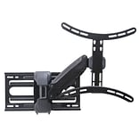Pyle® PSW611MUT 32-47 Universal Mount For Flat Panel TV Up To 22-55 lbs.