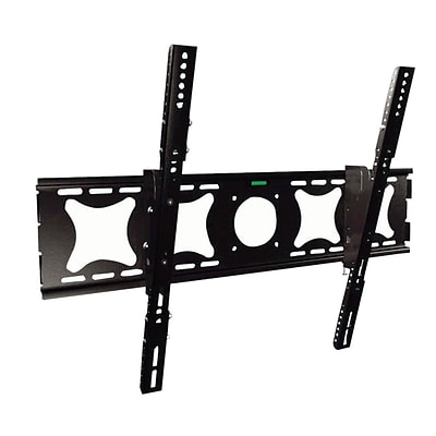 Pyle® PSW229 36-55 Tilting Wall Mount For Flat Panel LCD/LED TV Up To 132 lbs.