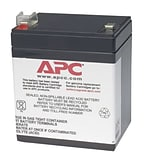 APC RBC #46 Replacement Battery Cartridge