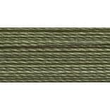 Outdoor Living Thread, Forestry Green, 200 Yards
