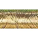 Sulky King Metallic Thread, Dark Gold, 1000 Yards
