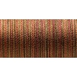 Sulky Blendables Thread 12 Weight, Caramel Apple, 330 Yards