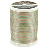 Sulky Blendables Thread 30 Weight, Fiesta, 500 Yards