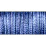 Sulky Blendables Thread 30 Weight, Royal Navy, 500 Yards