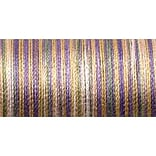 Sulky Blendables Thread 12 Weight, Pansies, 330 Yards