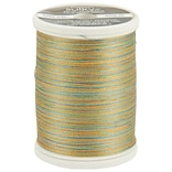 Sulky Blendables Thread 30 Weight, Caribbean, 500 Yards