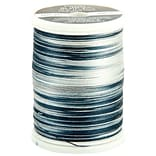 Sulky Blendables Thread 30 Weight, Piano Keys, 500 Yards