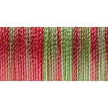 Sulky Blendables Thread 12 Weight, Rosebud Sweet, 330 Yards