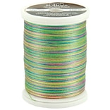 Sulky Blendables Thread 30 Weight, Summertime, 500 Yards