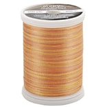 Sulky Blendables Thread 12 Weight, Sunset, 330 Yards