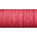 Sulky Blendables Thread 12 Weight, Redwork, 330 Yards