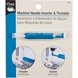 Dritz Machine Needle Inserter & Threader