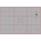 TrueCut Double Sided Rotary Cutting Mat, 24X36