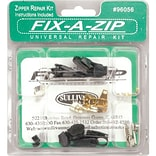 Fix-A-Zip Universal Repair Kit