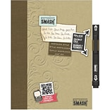 K&Company EK Success Smash Folio, Nostalgia