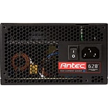 Antec® HCG-620M ATX12V & EPS12V Power Supply; 620 W