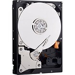 WD® Blue SATA/300 3.5 Internal Hard Drive; 1TB