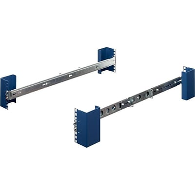 Innovation First 122-2580 Dell R720 Slide Rail