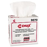 Chux® Light-Duty General Purpose Towels, 9....