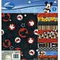 "EK Success™ 12"" x 12"" Paper Pad, Disney Mickey"