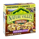 Nature Valley® Fruit & Nut Chewy Trail Mix Bars; 1.2 oz., 96/pk