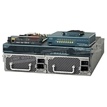 Cisco™ ASA5505 Rack Mount Kit