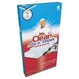 Mr. Clean Extra Durable Magic Eraser 4-Pk