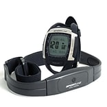 Sportline® Cardio 670 Mens Heart Rate Monitor