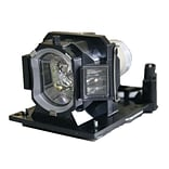 Hitachi DT01491 Replacement Projector Lamp For CP-EW300; 225 W
