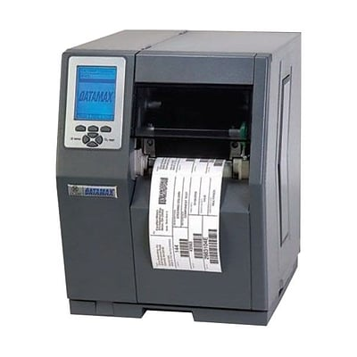 Datamax H-Class™ 300 dpi 479 1/2Inch/min Thermal Label Printer